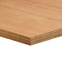 Structural Plywoods