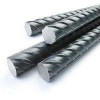 Reinforcement Bar Grade 75, 16mm | Turkey