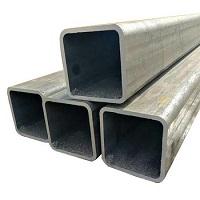 RHS Steel