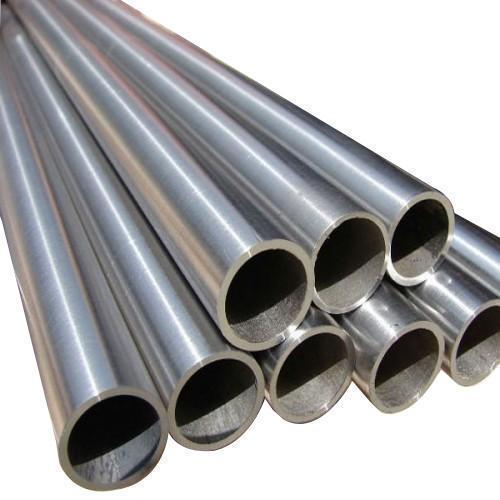 chs steel